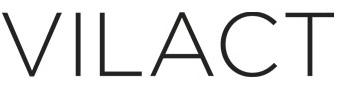 Vilact Logo
